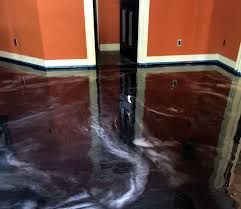 Arizona Polymer Flooring Epoxy 200 by 9 Best Epoxy Images On Pinterest Epoxy Cappuccinos And Homes