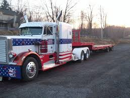 Gallery » New Hampshire Peterbilt Truck Driver Jobs With Crst Malone Trucking Companies Directory Lawrence Livermore National Lab Navistar Work To Increase Semi Olander Sioux Falls History Behind Cporate Careers Home Facebook David W Blankenship Llc Millington Md Rays Photos West Of Omaha Pt 2 July 2017 Trip Nebraska Updated 3152018 Preston Richey Cargo Freight Company 75