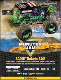 Monster Jam At DCU Center Monster Truck Show 5 Tips For Attending With Kids Diesel Brothers Jam Debut Duramaxpowered Brodozer Arrma Fazon Voltage 110 Scale 2wd Rc Speed Designed Fast No Limits Trucks Hot Wheels Live Bert Ogden Arena A Carcrushing Comeback Wsj Triple Threat Series Macaroni Kid What It Takes To Be A Monster Truck Driver Business Insider World Finals Xiii Encore 2012 Grave Digger 30th Metro Pcs Presents In Pittsburgh February 1214 Details