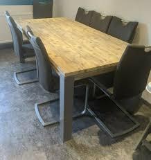 beistelltisch küche ebay tisch esszimmer küche in hessen