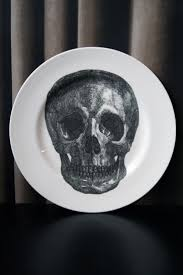 Roxy Hunter And The Horrific Halloween Online by 101 Best Skull U0026 Skeleton Collection Images On Pinterest Cushion
