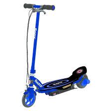 RazorR Power Core E95TM Electric Scooter