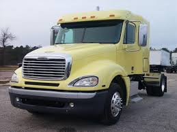 USED 2007 FREIGHTLINER COLUMBIA 120 SINGLE AXLE SLEEPER FOR SALE IN ... Used 2007 Freightliner Columbia 120 Single Axle Sleeper For Sale In Lvo Tractors Semis 379 Peterbilt Single Axle Truck Single Axle Dump Truck For Sale Youtube Mack Cxp612 Box Sale By Arthur Trovei 2010 Scadia 125 Daycab 2009 Intertional Durastar 4400 5th Wheel Valley Commercial Trucks Miller Used 2004 Peterbilt Exhd California Compliant 1999 Rd690p Dump Trucks W Alinum Beds