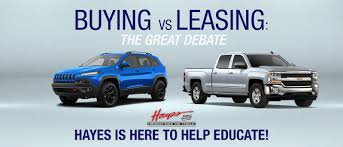 Hayes Of Baldwin Serving Gainesville - New And Used Cars In North GA ... Quality Trucks Of Anderson 4139 Clemson Blvd Sc 29621 Auto Direct Llc 4026 Ypcom Fort Mill Ford New Used Car Dealership Chevy For Sale In Sc Pics Drivins 2000 Dodge Ram Family Spartanburg Cars For In Fountain Inn Autocom Buy Here Pay Seneca Scused Scbad Credit No Easley Mjs Land Ram Truck Dealer 1500 2500 3500 Promaster Tahoe Pictures Intertional South Carolina On