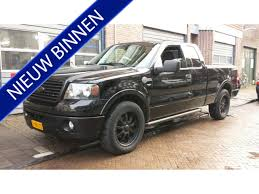 Used FORD F 150 Of 2005, 162 259 Km At 17 850 €. 2003 Ford F150 Harleydavidson Edition Quietly Phased Out For 2013 Stk7299 2008 F350 4x4 64l Diesel Steps Fileford Harley Davidson Flickr The Car Spy 19jpg 2007 Used Ford Awd Supercrew 139 At Sullivan 2012 News And Information Beautiful 2010 Ford For Sale Motor Models For Sale Harley Davidson 105 Th Ann Edition Stk Gateway Classic Cars 7276stl Volo Auto Museum