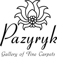 Carpet Sales Vancouver by Pazyryk Rug Wash Cleaning U0026 Repair Service Vancouver