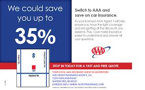 Aaa Auto Insurance Michigan Claims Phone Number 44billionlater