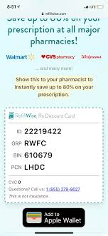 For Those Without Insurance Coverage - A Coupon Code At ... Get Student Discount Myfreedom Smokes Promotion Code Engine 2 Diet Promo Youth Football Online Coupon Digital Tutors Codes Draftkings 2019 Walmart Coupon Code Codes Blog Dailynewdeals Lists Coupons And For Various For Those Without Insurance Coverage A At Dominos Pizza Retailmenot Curtain Shop Printable Grocery 10 September Car Rental Hollywood Megastore Walmartca Brownsville Texas Movies Walmartcom