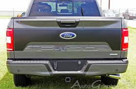 2018 2019 Ford F-150 RACER TAILGATE Decal Blackout Vinyl Graphic Kits Tailgate Decal Cely Signs Graphics Hogtied Woman Featured On Tailgate Decal Police Thin Blue Line Flag Truck Wrap Vinyl Graphic Etsy Compact Realtree All Purpose Black Camo Lettering Decals On Marketing Pssure Washing Resource Gmc Sierra Sierra Rally Rally Edition Hood Silverado Tailgate Letters Chevy Silverado Name Grand 52019 Colorado Rear Blackout Accent F150 Matte Black Lower Panel 1517 42018 Stripes 2019 20 Dodge Ram Racing