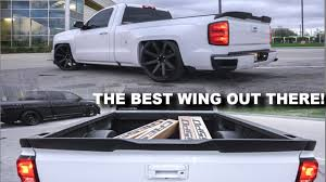The Best Wing For Dropped Trucks! Crespo Wing On Dropped 2016 Chevy ... Seet_trucks Chevrolet Silverado On 26 Giovannawheel Flickr My 90 57 Dropped 46 Might Be Low But It Still Does Work The 2019 Ram 1500 Is Truck Youll Want To Live In Pin By Zach Barnett Chevy Trucks Pinterest And Lowered Trucks Are Useless Thread Page 3 F150online Forums Top 25 Of Sema 2016 Jim Cruz Fullsize Chevygmc Texas Youtube Startup Thor Claims It Will Drop Hammer On Tesla Semi With Its Own Stock Wheels Show Them Off 21 Ford