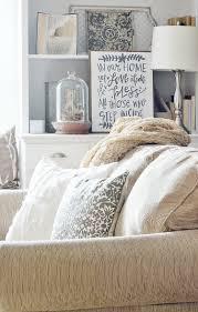 Sleeper Sofa Bar Shield Diy by Fix Slipping Sofa Cushions Revistapacheco Com