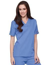 women s scrubs and medical uniforms lydias uniforms