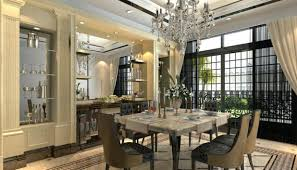 Country Dining Room Ideas Uk by Dining Room Amazing Decor Dining Room Ideas Dining Decoration