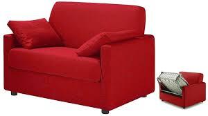 fauteuil pas cher lit convertible pas cher fauteuil lit convertible tissu lit
