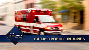 Orlando Catastrophic Injury Attorneys - Trial Pro, P.A. Truck Accident Lawyers At Morgan The Uae Law On Road And Car Vehicles West Palm Beach Attorney Boca Raton Orlando Auto Crash Trends In Florida Area Personal Injury Fl Blog Ligation Lawyer Hughes Martucci Pa Semi Assistance How To Get Cash After Crash From Atfault Driver Roseman Star Former Professor Lake Mary High Student Was Driving 86 Mph Time Of Fatal Legal Altamonte Springs