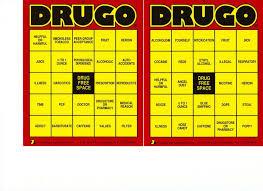 Drugo The Ultimate Drug Education Game