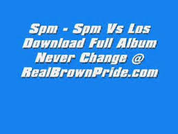 Spm Last Chair Violinist Download Free by Spm Spm Vs Los Full Song Download Youtube