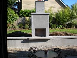 Diy Outdoor Fireplace - Interior Design Awesome Outdoor Fireplace Ideas Photos Exteriors Fabulous Backyard Designs Wood Small The Office Decor Tips Design With Outside And Sunjoy Amherst 35 In Woodburning Fireplacelof082pst3 Diy For Back Yard Exterior Eaging Brick Gas 66 Fire Pit And Network Blog Made Diy Well Pictures Partying On Bedroom Covered Patio For Officialkod Pics Cool