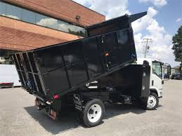 100 Npr Truck 2018 ISUZU NPR HD For Sale In Chesapeake Virginia Papercom