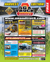 100 Three Lakes Truck ATM 916 Pages 1 50 Text Version AnyFlip