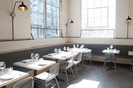 Bed Stuy Restaurants by The Absolute Best New Restaurants In Nyc