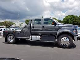 2018 FORD F650, Bradenton FL - 5003383563 - CommercialTruckTrader.com Cardinal Church Worship Fniture Ford F650 Box Truck Gator Wraps 2018 F6f750 Medium Duty Pickup Fordca Show N Tow 2007 When Really Big Is Not Quite Enough 2004 For Sale In Milford Ma Ironsearch 2017 Supercab 251 270hp Diesel Chassis Tates Trucks Center Fords New 2015 Come With Fresh Engine Styling And Flatbed For Sale First Drive 2016 Crew Cab Dump Bed Youtube 400 2009 25ft Lift Gate Allied It Doesnt Get Bigger Or Badder Than Supertrucks Monster Bumpmaker Newer Bumper Used 2001 Ford Flatbed Truck For Sale In Al 3121