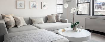 100 Small Appartment A Apartment Decor Transformed Into A Cozy Haven Dcor Aid