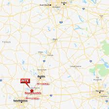 100 Ta Truck Stop New Braunfels Tx TEXAS SEMI TRUCK RV WASH