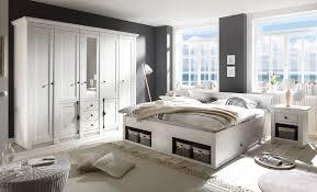 schlafzimmerprogramm hooge günstig kaufen