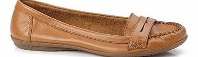 Hush Puppies Ceil Penny by Classic Moccasin