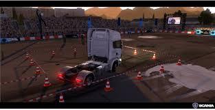Scania Truck Simulator Download Full Game. Vstabi V53 Download