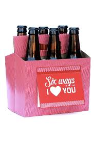 100 Gift Ideas For Truck Drivers Sweet S Him Valentines Day Nobiggie Net_ Remarkable