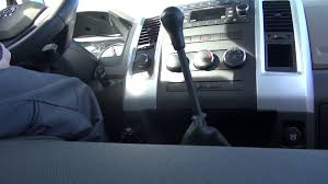 6 Speed Manual Cummins Driving - 6.7L Dodge Ram 3500 - YouTube 2015 Ram 2500 Equipped With Manual Transmission Wheels Us Should I Buy This Dodge Ram Hemi 57 A Manual 2019 1500 Everything You Need To Know About Rams New Fullsize Faest Diesel Record Previous Record Shattered Tech Why You Dont Want The Chevy Colorado Ram Crew Cab 4x4 Laramie 6 Speed Manual Transmission Oil Change 7 Steps Pictures Comprehensive List Of 2018 Pickup Trucks And Suvs Can Still Get With Stick Truck Trend 2016 Toyota Tacoma V6 4x4 Test Review Car Driver