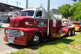 File:1948 Ford F-6 Cabover (COE) Semi Tractor - 02.jpg - Wikimedia ... Nizhny Novgorod Russia July 26 2014 White Semitrailer Truck Fs2015 Ford L9000 Semi Dyeable Truck Ford Defender Bumpers Cs Diesel Beardsley Mn File1948 F6 Cabover Coe Semi Tractor 02jpg Wikimedia Fatal Accident In Katy Sparks Driver Drug Alcohol Tests Jumps The Electric Bandwagon With New Fvision Salo Finland June 14 Yellow Cargo 1830 Trailer Trucks Wicks 2 Locations Serving Nebraska Tamiya 114 Aeromax Horizon Hobby