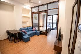 100 Apartment In Hanoi 22housing For Rent Studio Apartment For Rent