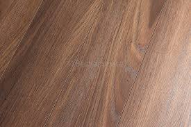 Inhaus Flooring Precious Highlands by Inhaus Precious Highlands Russet Oak 12mm Laminate Flooring 37891