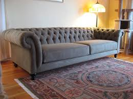 32 best chesterfield sofa images on pinterest leather