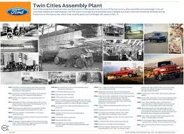 Twin Cities Ford Plant Timeline | Hemmings Daily Ford Trucks Turn 100 Years Old Today The Drive Fseries A Brief History Autonxt Pin By Johan Zeelie On Pinterest Pickup Trucks Motor Company Timeline Fordcom F150 Window Switch Replacement Cute Ford F Series Truck Classic Pickups Look At The Blue Ovals Popular Stock Photos Images Alamy Supcenter Dallas Tx Cars And Coffee Talk Lightning In A Bottleford Harnessed Rare Of This Day 1927 Reveals Its Model To An Hemmings American First America Cj Pony Parts