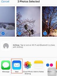 6 Ways to Transfer iPhone s to iMac MacBook Mac Mini Pro