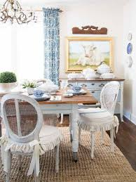 Target Dining Room Chairs by Dining Room Best Home Decor