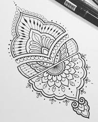 Letter I Coloring Page Draw Colouring In Good Photo 3b2851da0683a3f9ff33dfcd7b1328a1 Mehndi Drawing Tattoo
