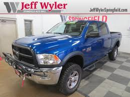 2017 Ram Trucks Best Of Used 2016 Ram 2500 For Sale | New Cars And ... Diesel Dodge Ram 2500 In Florida For Sale Used Cars On Buyllsearch Strosnider Chevrolet Is A Hopewell Dealer And New Car Mccall Motors Vehicles For Sale In Ebensburg Pa 15931 Denver Trucks Co Family Pickup Truck Beds Tailgates Takeoff Sacramento Flex Fuel Silverado Hd Crew Cab Buy Here Pay Cheap Near Tampa 33601 Featured Specials Offers Sales Medford Wi Used 2014 Dodge Ram Service Utility Truck For Sale In Az 2269 New Lease Finance Kocourek Texas Nsm Gmc Ct Best Resource