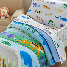 Olive Kids Toddler Bedding - Bedding Designs Olive Kids Trains Planes Trucks Original Sleeping Bag Ebay Back To The Future Toy Train Remote Control Toys Compare Prices Amazoncom Wildkin Toddler Sheet Set 100 Cotton Pillow Case Boys Bedding For Beautiful Amazon Nap Mat Mats Kids Rug Fniture Shop 51079 And Truck Good Times Rolling Canvas Tpee Gifts For Who Pack N Snack Bpack Table Chair Plush One Size