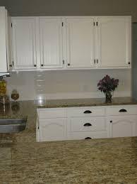 Kitchen Cabinet Hardware Ideas Pulls Or Knobs by Kitchen Cabinet Handles And Hinges Ideas On Kitchen Cabinet