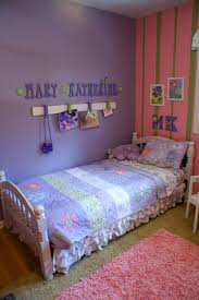 Girls' Shared Bedroom: Flower Theme - The Kid-Friendly Home Home By Heidi Purple Turquoise Little Girls Room Claudias Pottery Barn Teen Bedding For Best Images Collections Hd Kids Summer Preview Rugby Stripe Duvets Nautical Kids Room Beautiful Rooms Maddys Brooklyn Bedding Light Blue Shop Mermaid Our Mixer Features Blankets Swaddlings Navy Quilt Twin With Bedroom Marvellous Pottery Barn Boys Comforters Quilts Buyer Select Sets Comforter Shared Flower Theme The Kidfriendly