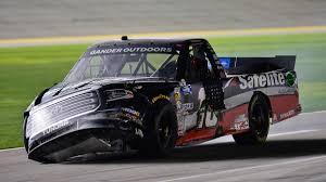 100 Nascar Truck Race Live Stream Car Racing News NASCAR IndyCar Formula One Breaking News Autoweek