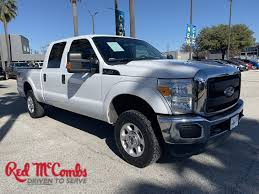 100 Truck Driveaway Companies Certified PreOwned 2016 Ford Super Duty F250 SRW XLT Crew Cab