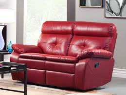 Furniture Garage Sale Near Me Ikea Sofa Canada Leather Sofas Sales