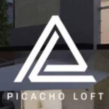 100 San Antonio Loft El Picacho Real Estate Developer De Los Altos