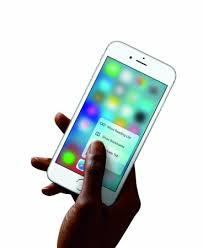 iPhone 6S 6S Plus India price details leaked Phones to be